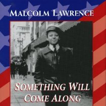 Image of 2004.18.01 - Something Will Come Along: Witty Memoirs of a Foreign Service Officer with Nine Children