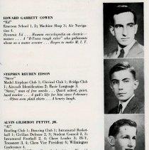 Image of 12th Grade, 1945