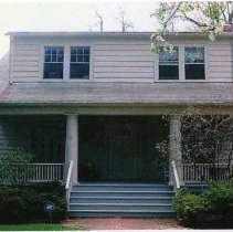 Image of 2004.28.33 - 4118 Stanford Street, new home scheduled for 2005