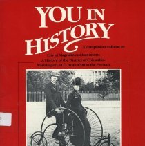 Image of 2004.35.08 - You in History