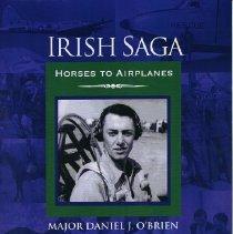 Image of 2005.05.01 - Irish Saga: Horses to Airplanes