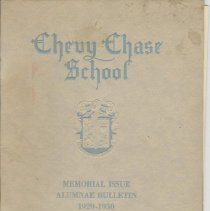 Image of 2005.19.10 - yearbook