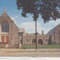 Image of 2006.05.01 - postcard
