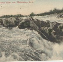 Image of 2006.13.03 - postcard