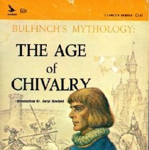 Image of 2006.39.08 - The Age of Chivalry