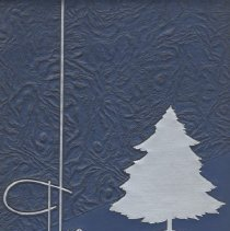 Image of 2006.44.05 - 1954 BCC Pine Tree Yearbook