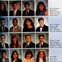 Image of 12th Grade, 1989