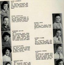 Image of Ninth Grade, 1949