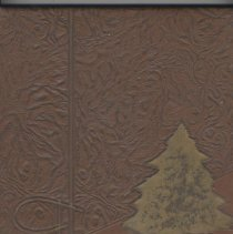 Image of 2007.72.04 - 1950 Pine Tree Yearbook