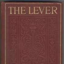 Image of 2008.01.07 - The Lever