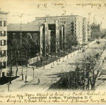 Image of 2008.02.06 - postcard