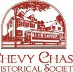 Image of 2008.10.05 - An Historical Look at Chevy Chase