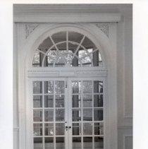 Image of 2008.167.13 - 3911 Bradley Lane, Living Room