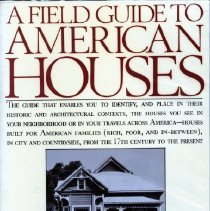Image of 2008.20.11 - A Field Guide to American Houses