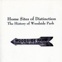 Image of 2008.20.38 - Home Sites of Distinction