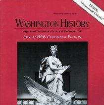 Image of 2008.20.58 - Washington History, Volume 6, Number 2