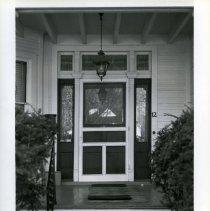 Image of 2008.265.01 - 12 W. Kirke Street