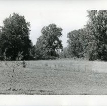 Image of 2008.289.21 - Chevy Chase Land Co. Tract