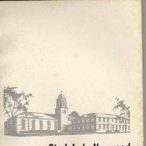Image of 2008.35.03 - St John's Norwood 1874-1965
