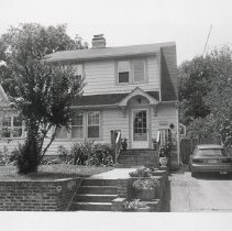 Image of 2008.385.10 - 7006 Georgia Street