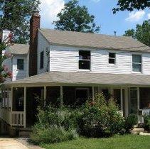 Image of 2008.403.26 - 3409  Turner Street