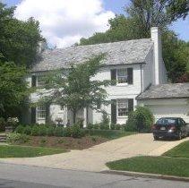 Image of 2008.408.48 - 3805 Leland Street