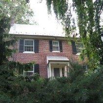 Image of 2008.427.132 - 4114 Leland Street
