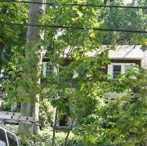 Image of 2008.427.158 - 4004 Thornapple Street