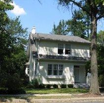 Image of 2008.427.164 - 3915 Thornapple Street