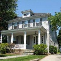 Image of 2008.427.203 - 3911 Aspen Street