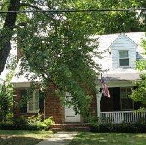 Image of 2008.427.82 - 4315 Leland Street