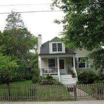 Image of 2008.428.266 - 3707 Spring Street