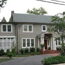 Image of 2008.428.49 - 3705 Raymond Street