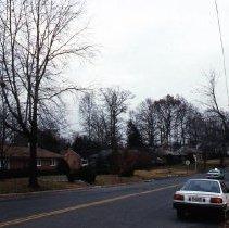 Image of 2008.430.57 - Unidentified address