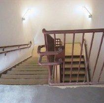 Image of 2009.107.20 - Chevy Chase Elementary School modernization