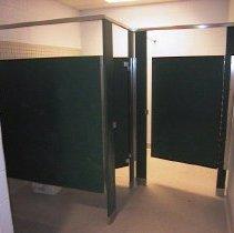 Image of 2009.107.22 - Chevy Chase Elementary School modernization