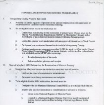 Image of 2009.1077.04 - Financial Incentives for Historic Preservation