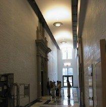 Image of 2009.107.93 - Chevy Chase Elementary School modernization