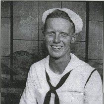Image of 2009.1102.90 - WWII: Chevy Chase Remembers, Theodore L. Stoddard