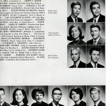 Image of 12th Grade, 1966