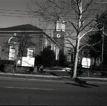 Image of 2009.117.36 - St. John's Episcopal Church