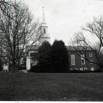 Image of 2009.117.47 - Church of Jesus Christ, Scientist