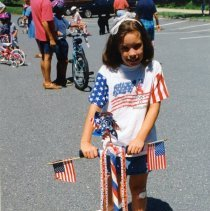 Image of 2009.131.26 - 4th of July Parade