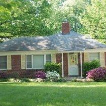 Image of 2009.141.403 - 4426 Ridge Street
