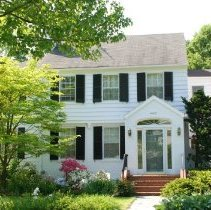Image of 2009.141.427 - 4410 Ridge Street