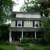 Image of 2009.151.154 - 15 Hesketh Street