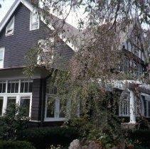 Image of 2009.153.43 - 5900 Connecticut Avenue