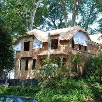 Image of 2009.2076.08 - 4013 Thornapple Street