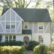 Image of 2009.2076.14 - 6913 Ridgewood Avenue