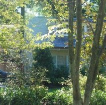 Image of 2009.2076.224 - 4408 Underwood Street